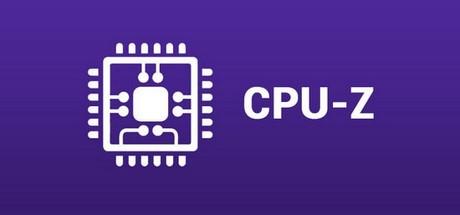 Top 5 phần mềm kiểm tra nhiệt độ máy tính, laptop, check nhiệt độ CPU, VGA, HDD
