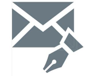 Tạo chữ ký Hotmail trong thư Hotmail