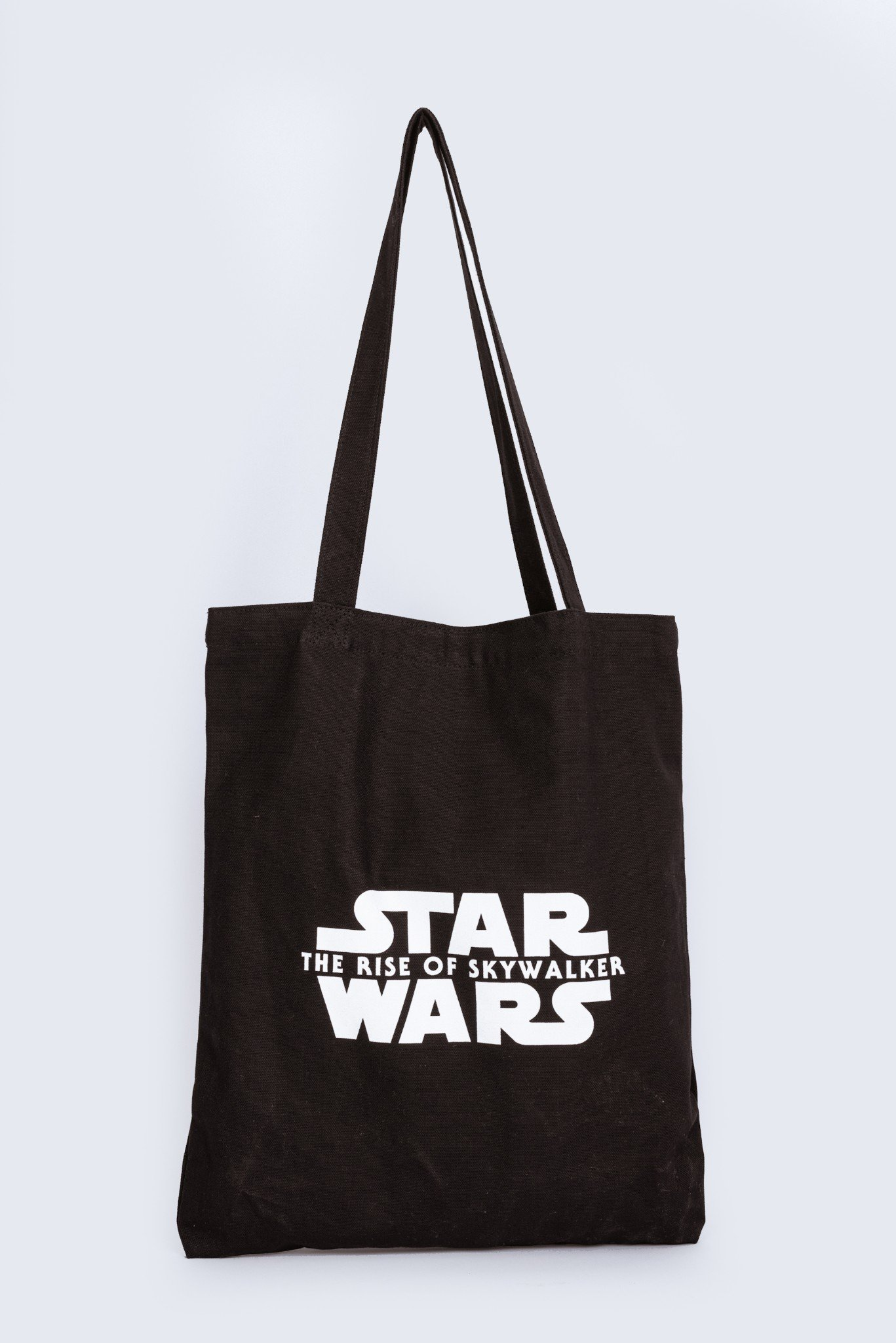 TÚI TOTE IN STARWARS