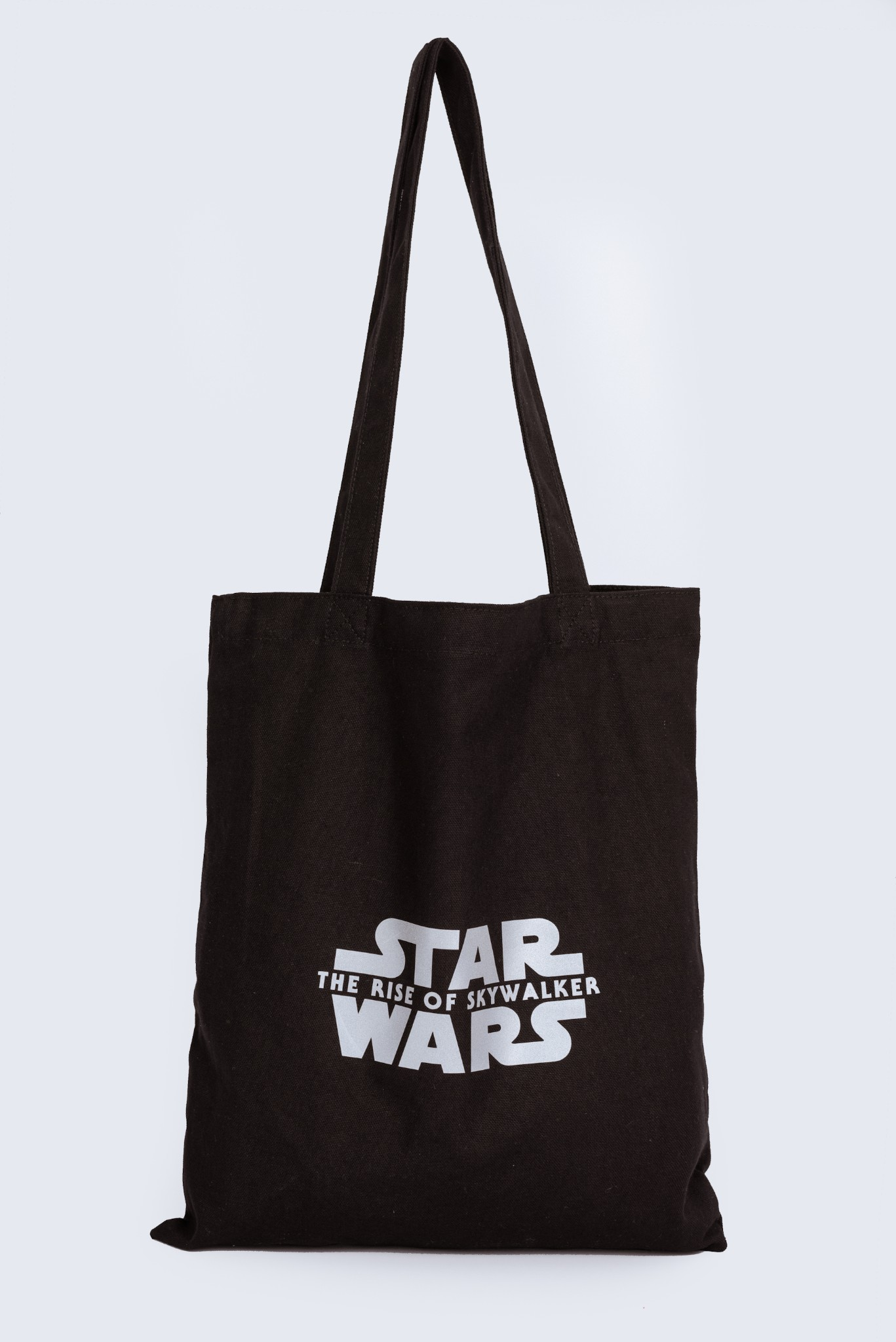 TÚI TOTE IN STAR WARS