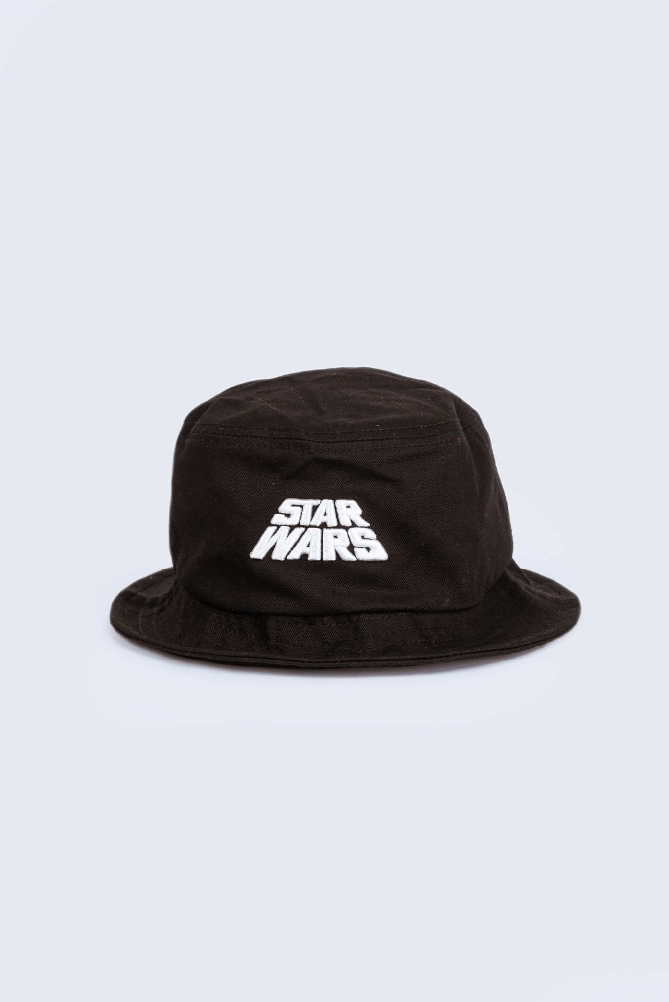 MŨ BUCKET THÊU STAR WARS