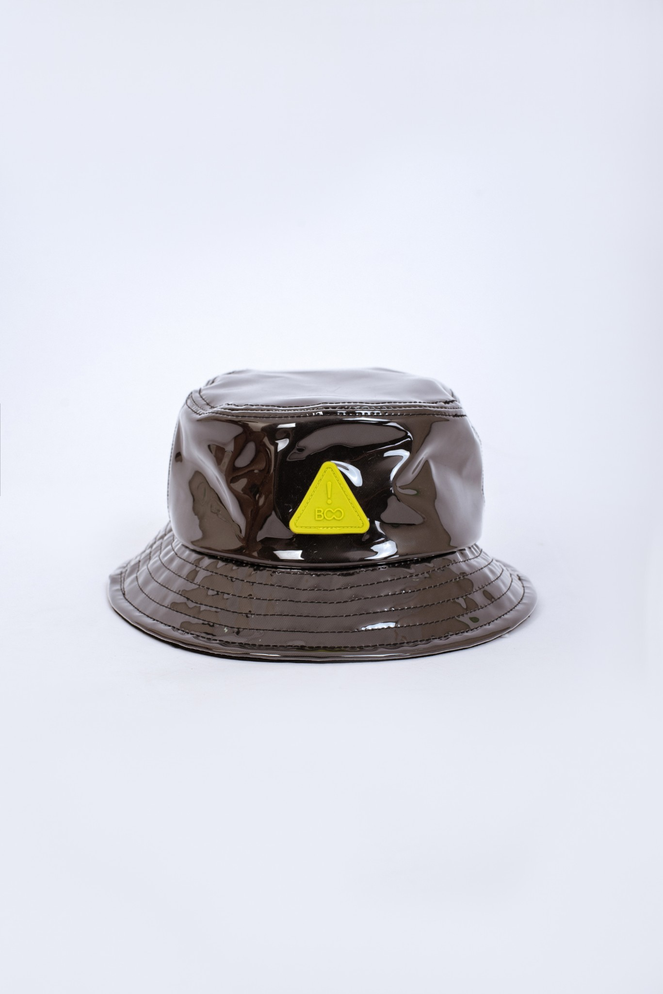 MŨ BUCKET HAT PLASTIC