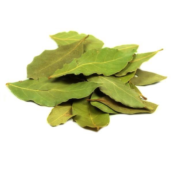 la nguyet que bay leaves