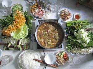bong-sung-mam-kho-dac-san-dong-thap-01
