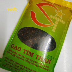 gao tim than st