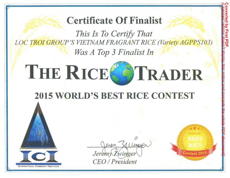 Loc-Troi-Group-2015-Worlds-Best-Rice-Finalist-Certificate1-e1450749745688
