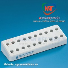 Giá ống eppendorf