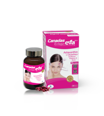TPBVSK Canadas Collagen Eva++