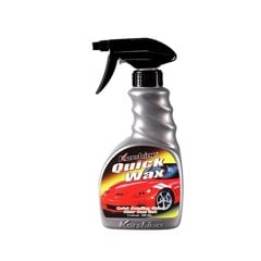 Bóng sơn Karshine quick wax 500ml