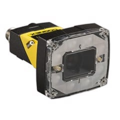 Cognex In-Sight 2000-110