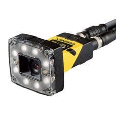 Cognex In-Sight 2000-120