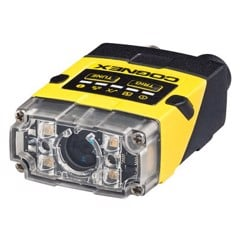Cognex In-Sight 2000-130 Mini