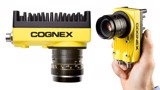 Cognex In-Sight 5604/5614
