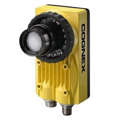 Cognex In-Sight 5705/5705C