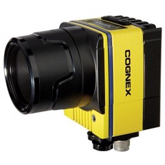 Cognex In-Sight 7600
