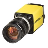 Cognex In-Sight 8200/8200C
