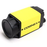 Cognex In-Sight 8401/8401C