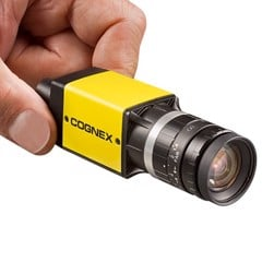 Cognex In-Sight 8405