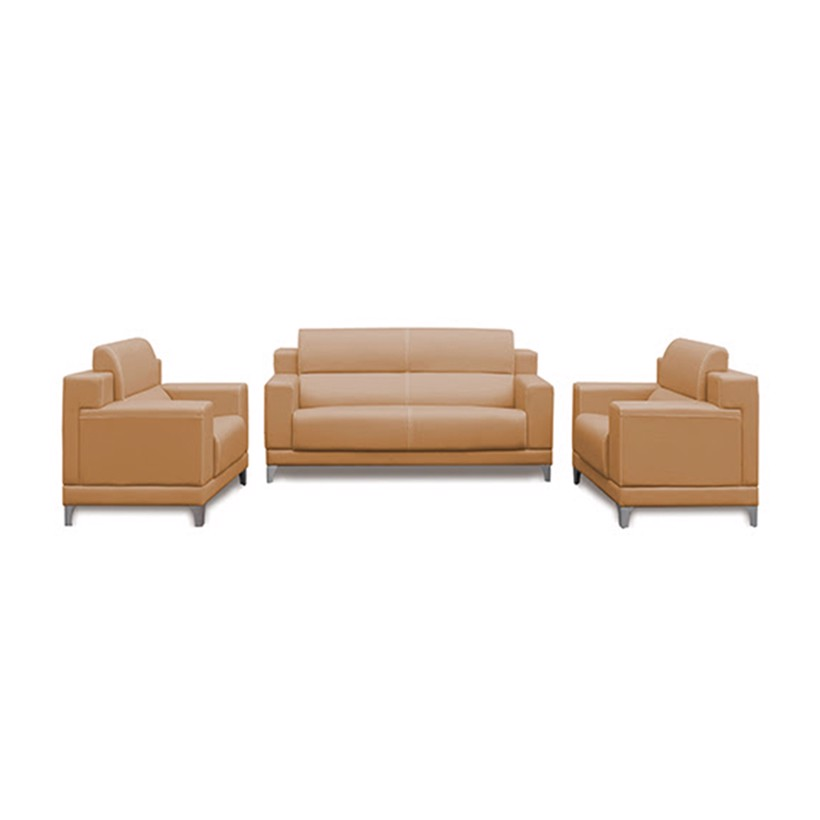 bo sofa sp04