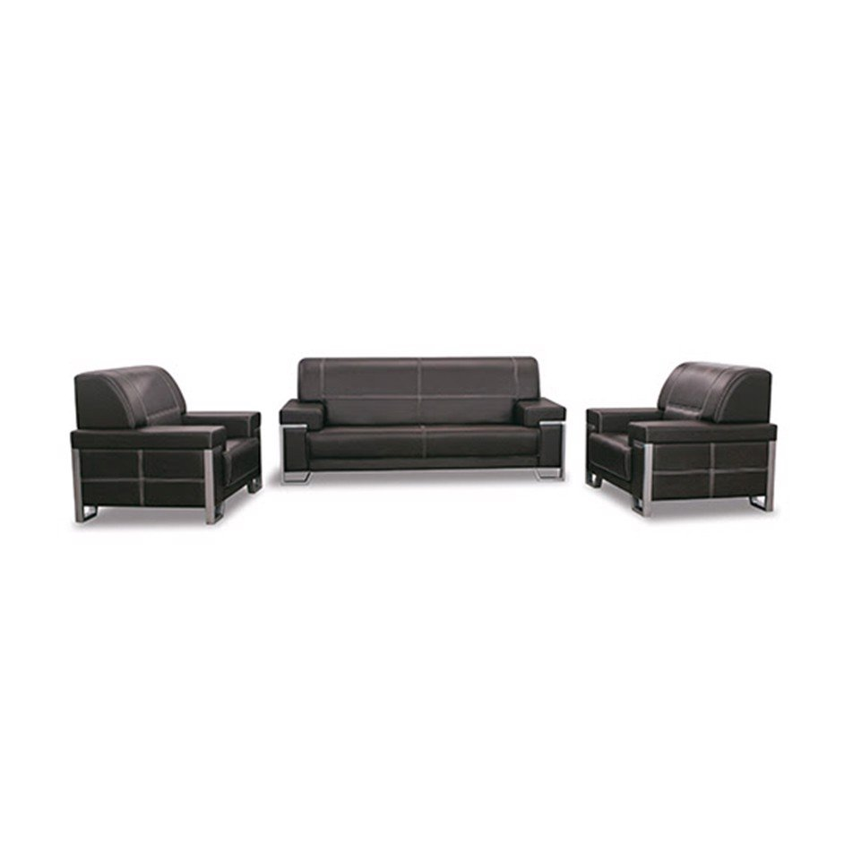 bo sofa sp06