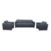 bo sofa sp12