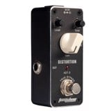 Tom'sline Mini Pedal Distortion ADT-3
