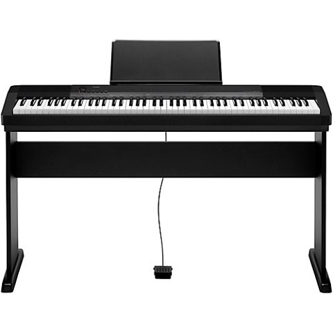 Piano Điện Casio CDP-135