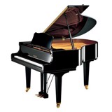 Đàn Grand Piano Yamaha GC1
