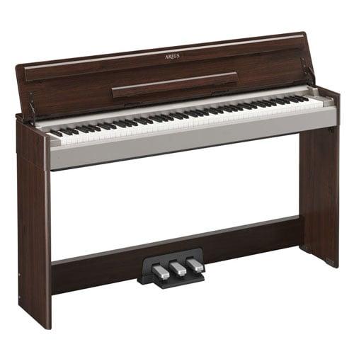 Piano Điện Yamaha YDP-S31 – Piano Plus