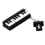 USB PIANO - 16GB