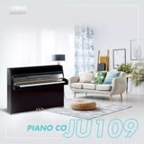 Piano Yamaha JU109 Brand New