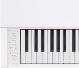 Piano Điện Casio PX-770WE Trắng