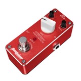 Tom'sline Mini Pedal Overdrive/Distortion AOD-3