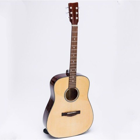 ĐÀN GUITAR ACOUSTIC BA ĐỜN VE-70D