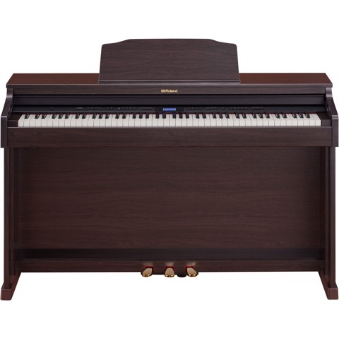 Piano Điện Roland HP 601