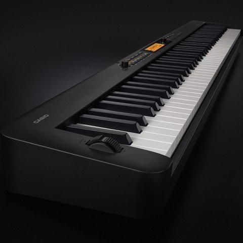 Piano Điện Casio CDP-S350