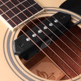 Đàn Guitar Acoustic Fender FA-115
