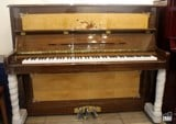 Piano Steinmeyer TS360LE