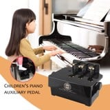 Piano Pedal Extender - Pedal phụ trợ cho trẻ em