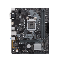 Mainboard Asus H310M E