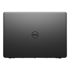 Laptop Dell Inspiron 3480 - 2K47M1