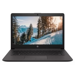 Laptop HP 240 G7 6MM00PA