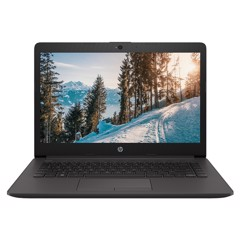 Laptop HP 250 G7 6MM07PA