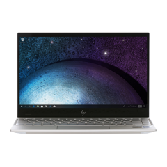 Laptop HP Envy 13 6ZF38PA