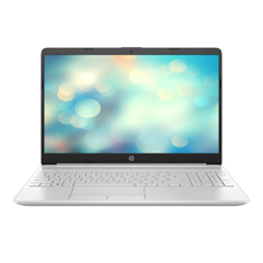 Laptop HP 15 6ZF66PA
