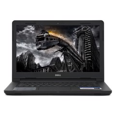 Laptop Dell Inspiron 3476 - 8J61P1