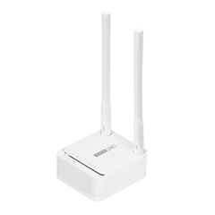 Router Totolink A3