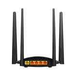 Router Totolink A800R