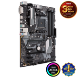 Mainboard Asus PRIME B450 Plus