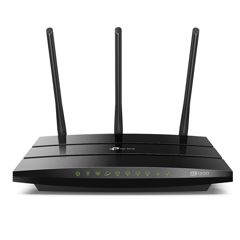 Router Wifi TP-Link Archer C1200